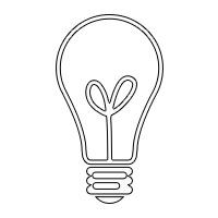 website consulting and design idea