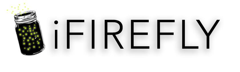 iFirefly Design