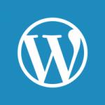 Backup A WordPress Website